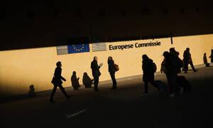 Еврокомиссия: Показатели роста экономики Греции лучше, чем прогнозировались