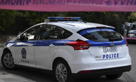 В результате перестрелки в центре Афин погиб человек