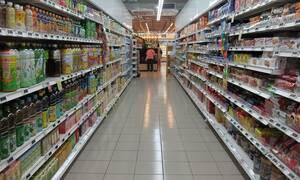 Πανελλαδική έρευνα: Κερδοφόρο το 75,88% των βιομηχανιών τροφίμων