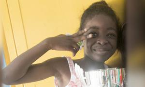 Ραγδαίες εξελίξεις με τη μικρή Βαλεντίν: Βιολογική μητέρα η γυναίκα στη Γαλλία