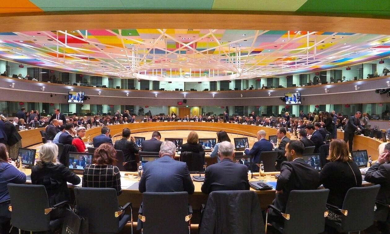 Κοροναϊός: Πρόταση Κικίλια για τον ψηφιακό συγχρονισμό των κρατών-μελών της Ε.Ε
