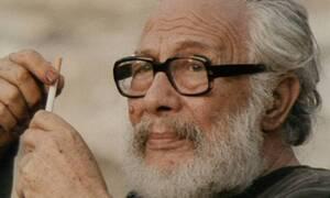 Σαν σήμερα το 1987 πέθανε ο σκηνοθέτης θεάτρου Κάρολος Κουν