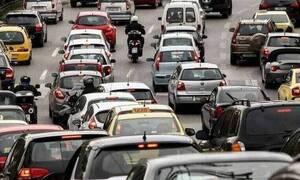 Tέλη κυκλοφορίας 2020: Ανατροπές για όσους έχουν παλαιά αυτοκίνητα