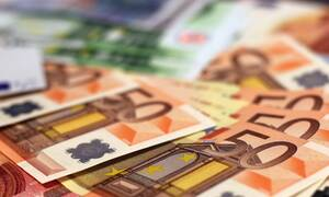 Φορολογία 2020: Έρχονται αυτόματες επιστροφές φόρου