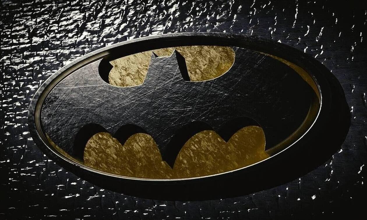 Εντυπωσιακό: Αυτές είναι οι πρώτες εικόνες του Ρόμπερτ Πάτινσον ως Batman (pics)
