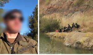 Κύπρος - Serial killer: Εξελίξεις στην υπόθεση με τις στυγερές δολοφονίες - Τι εισηγείται το πόρισμα