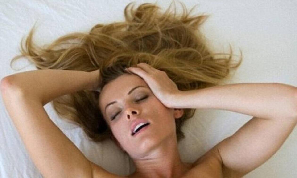 Το γνώριζες αυτό; Τι σημαίνει αν δεις τον πρώην σου στον ύπνο σου;