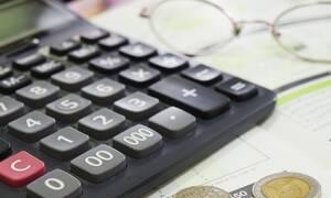 """Γεράγγελου στο Newsbomb.gr: «Τα ζευγάρια αποφεύγουν το φορολογικό """"διαζύγιο""""»"""