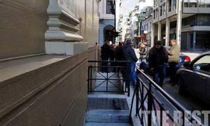Φονικό στην Πάτρα: Ελεύθερος ο 40χρονος φανοποιός που πυροβόλησε και σκότωσε τον 41χρονο