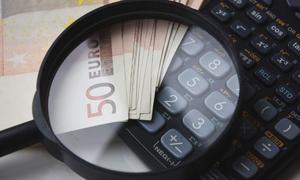 Επιδόματα 2020 και 13η σύνταξη: Πώς θα φορολογηθούν οι δικαιούχοι - Ποιοι θα πληρώσουν έξτρα φόρο