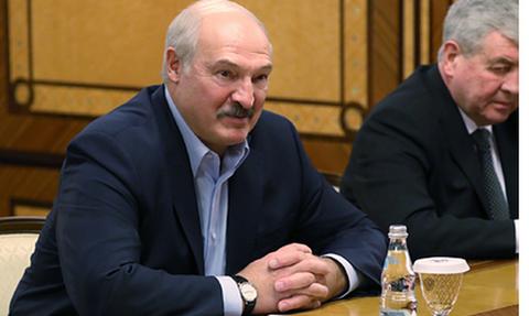 Белоруссия отказалась стоять на коленях ради российской нефти