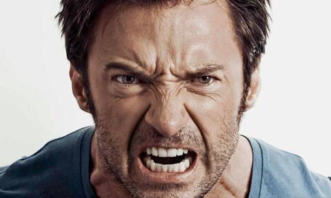 Πώς να κάνεις το σωστό anger management