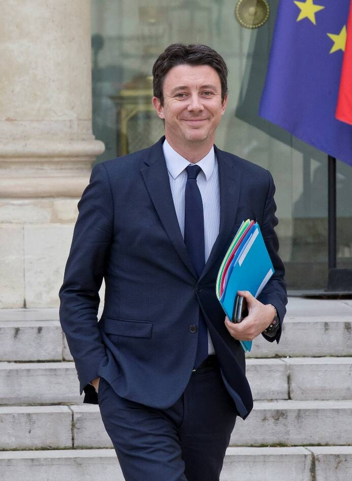 Benjamin-Griveaux1.jpg