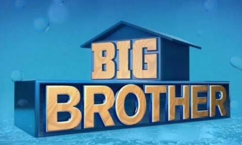 Big Brother: Δείτε πόσα λεφτά θα παίρνουν οι παίκτες