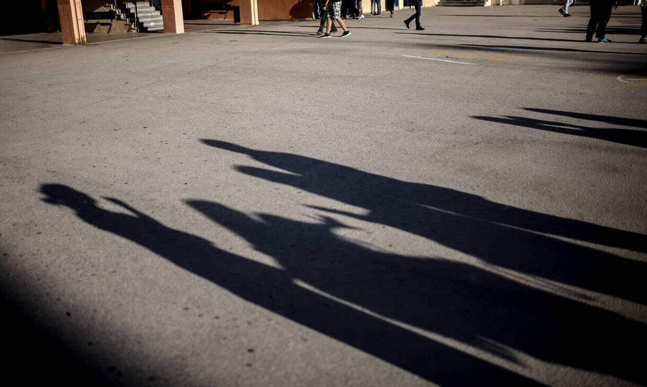 Δήμαρχος Βύρωνα για τον ξυλοδαρμό του 17χρονου: Αντιμετωπίζουμε ψύχραιμα το θέμα