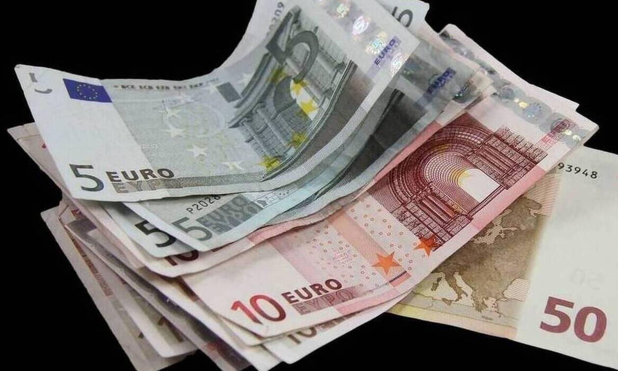 ΟΠΕΚΑ - Επιδόματα: Πότε θα μπουν τα χρήματα  - Οι ημερομηνίες πληρωμής