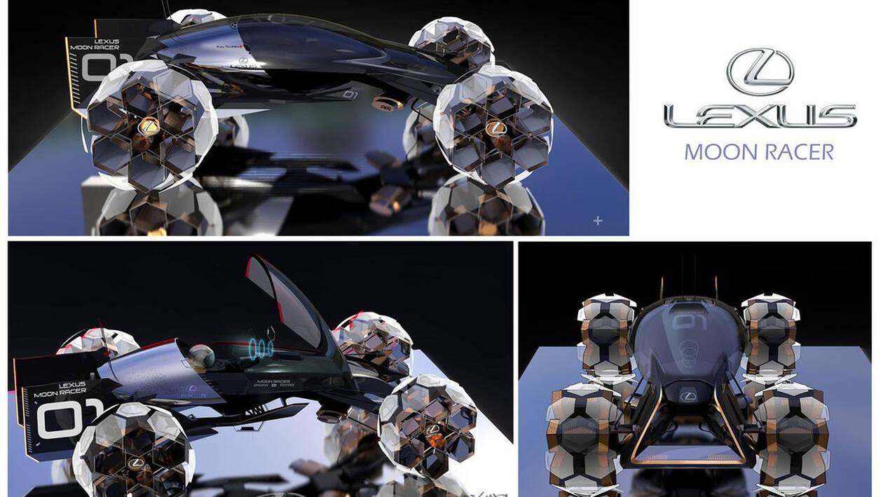 LUNAR-TERRAIN-VEHICLE-2.jpg