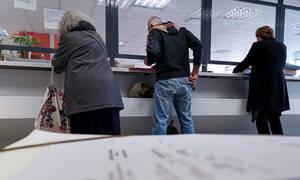 Γραφειοκρατία τέλος! Σχεδιάζεται πλατφόρμα που θα συγκεντρώνει τα στοιχεία επικοινωνίας των πολιτών