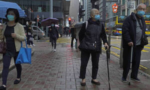 Κοροναϊός και fake news: Πώς επιδρούν στην εξάπλωσή του