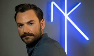 Oscars 2020 - Όσκαρ 2020: Ο Έλληνας που στόλισε τις σταρς στα βραβεία (pics)