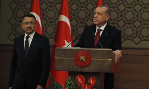 Νέα πρόκληση από την Τουρκία: Απειλούν να ανοίξουν την Αμμόχωστο στους Τουρκοκυπρίους