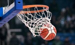Ανείπωτη θλίψη: Νεκρός ο Νίκος Χατζής - Πένθει το ελληνικό μπάσκετ και η Λάρισα