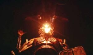 Η ταινία του διαβόλου - Πέθαναν 86 άτομα βλέποντάς τη (Ανατριχιαστικές εικόνες)