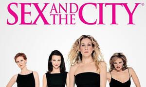 Θρήνος στο Hollywood! Έφυγε από τη ζωή ηθοποιός της σειράς  «Sex and the city» (Photos)