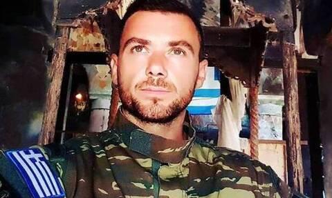 Πρόκληση και ασέβεια από τους Αλβανούς: Πόρισμα – ντροπή λέει ότι ο Κατσίφας αυτοκτόνησε