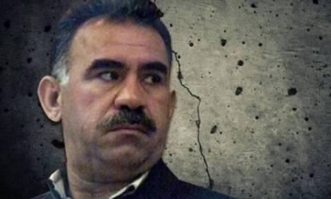 Σαν σήμερα συνελήφθη ο ηγέτης του ΡΚΚ Αμπντουλάχ Οτσαλάν