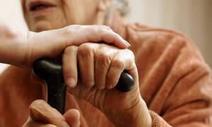 Εύβοια: Εφιαλτική νύχτα για ηλικιωμένη – Οι ληστές «μπούκαραν» στο σπίτι της