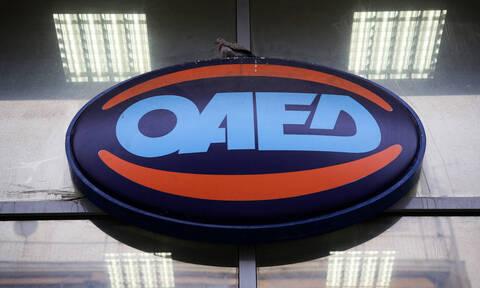 ΟΑΕΔ: Αυτά είναι τα νέα προγράμματα για ανέργους