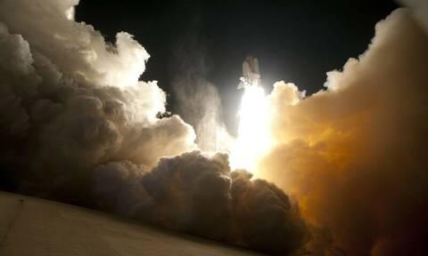 Αυτές είναι οι επόμενες αποστολές της NASA - Σε ποιους πλανήτες θέλει να φτάσει;