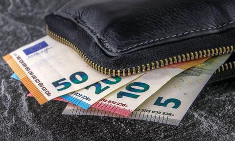 Πάγια ρύθμιση: Πότε ενεργοποιείται - Οι κερδισμένοι από την πληρωμή σε 24 δόσεις