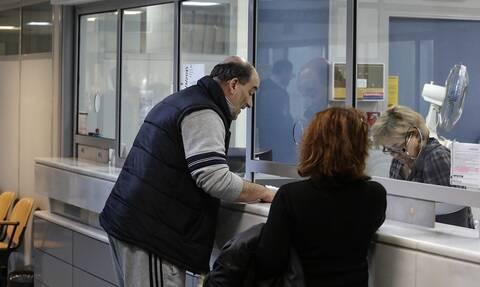 Σας αφορά: Έρχονται 19.463 νέες προσλήψεις στο Δημόσιο μέσα στο 2020
