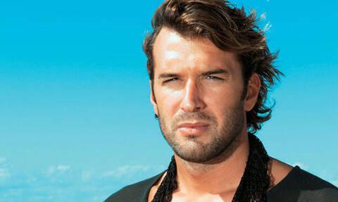 Οι 5 πιο όμορφοι άντρες που έχει βγάλει η Κρήτη!
