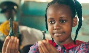 Παγκόσμια συγκίνηση: Νεκρή 15χρονη ηθοποιός της Disney