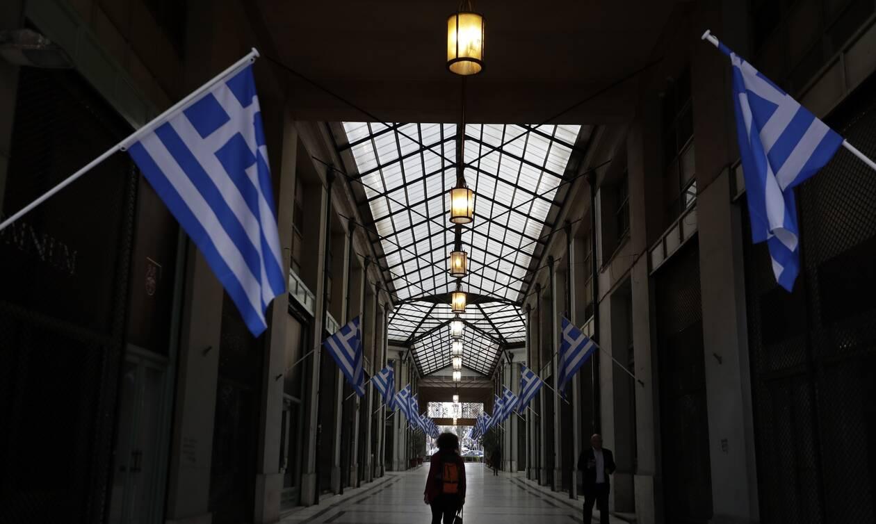 Χάλκινο μετάλλιο για την Ελλάδα στους Ολυμπιακούς Αγώνες Μαγειρικής