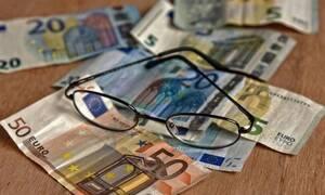Σας αφορά – Νέο Ασφαλιστικό: Τι συμβαίνει με τις εισφορές – Οι 19 νέες διατάξεις