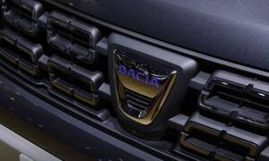 To ηλεκτρικό Dacia θα παρουσιαστεί μέσα στο 2021
