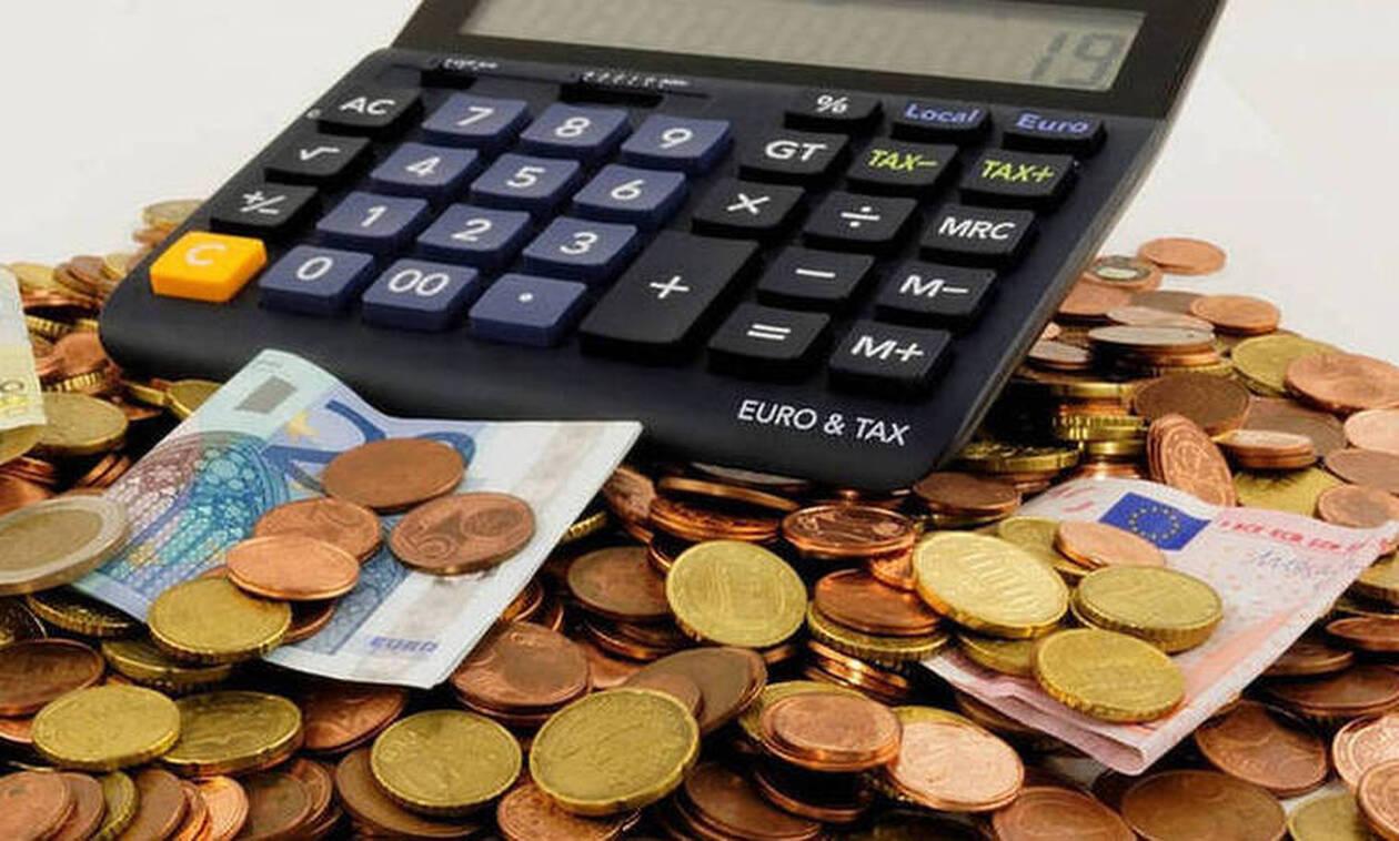 Κατώτατος μισθός: Ξεκινούν οι διαδικασίες για την αύξηση του - Πόσο και πότε θα αυξηθεί