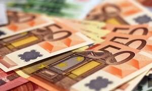 ΟΠΕΚΑ: Αντίστροφή μέτρηση για ΚΕΑ και επίδομα ενοικίου - Οι ημερομηνίες πληρωμής στους δικαιούχους