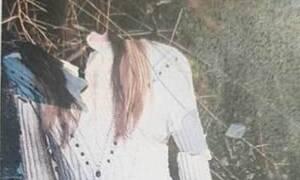 Θρίλερ στην Πάτρα: Κρεμάλες και γυναίκες με κομμένα κεφάλια στο φανοποιείο του 40χρονου