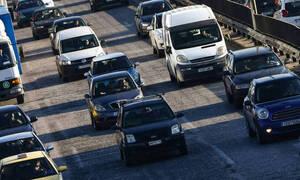 Τέλη κυκλοφορίας 2020: Στον... «πάγο» οι αλλαγές - Το σχέδιο της κυβέρνησης για τα παλιά οχήματα