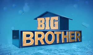 Big Brother:Λίγο πριν την πρεμιέρα μάθαμε τα χρήματα που θα παίρνουν οι παίκτες–Δεν θα το πιστεύεις