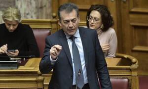 Κατατίθεται στη Βουλή το ασφαλιστικό νομοσχέδιο: Οι 19 σημαντικότερες διατάξεις