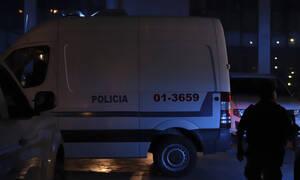 Φρικτό δυστύχημα στο Ελ Σαλβαδόρ: Λεωφορείο έπεσε σε χαράδρα - 11 οι νεκροί