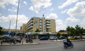 Κοροναϊός στην Ελλάδα: Ερευνώνται περιστατικά στο Θριάσιο