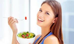 Δίαιτα Volumetrics: Ποια τα οφέλη της & πώς λειτουργεί