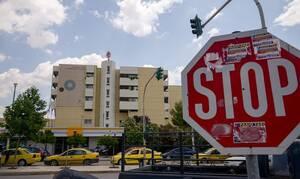 Κοροναϊός στην Ελλάδα: Αρνητικά τα περιστατικά στο Θριάσιο - Σε ετοιμότητα οι αρμόδιες υπηρεσίες